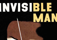 an analysis of the story invisible man by ralph ellison Black american culture as witnessed in invisible man ellison's powerful use of accurate and detailed imagery depicting the many aspects of black american life and culture in invisible man are the hallmarks of its success and widespread acclaim many scholars attest to this fact.